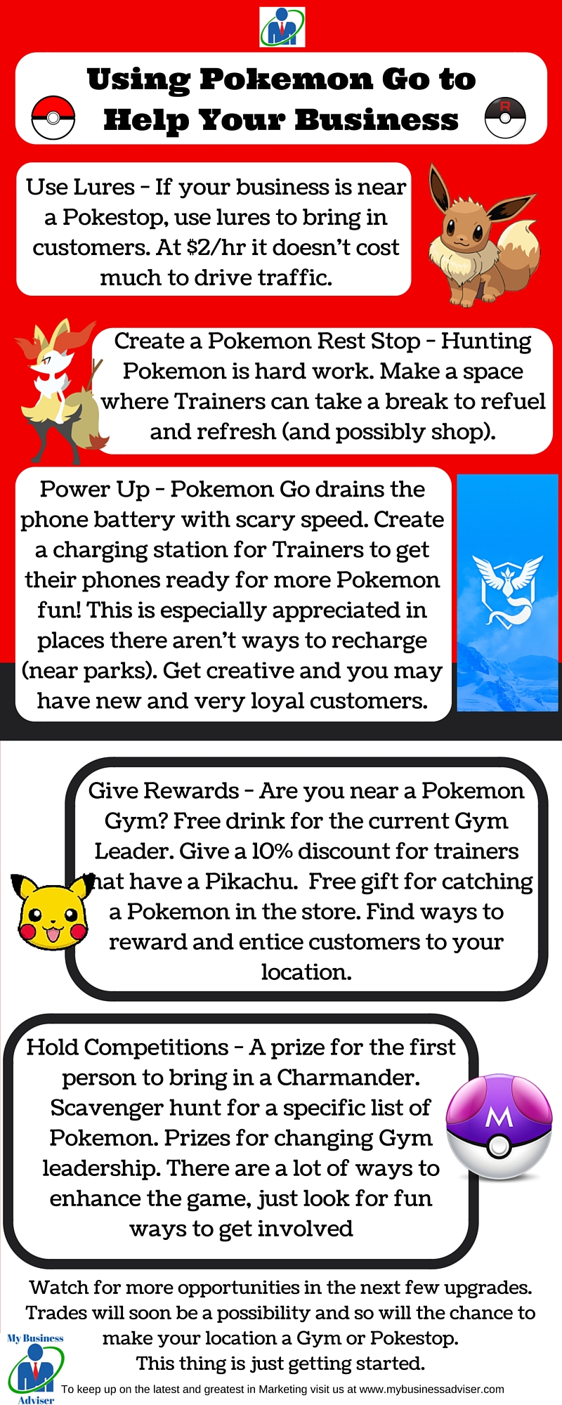 Getting Pokemon Go to Help Your Business.jpg