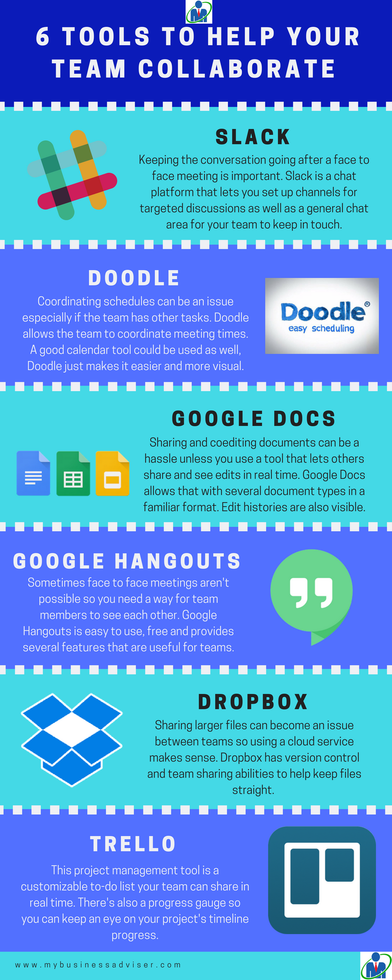 6 tools to help your teams collaborate.png