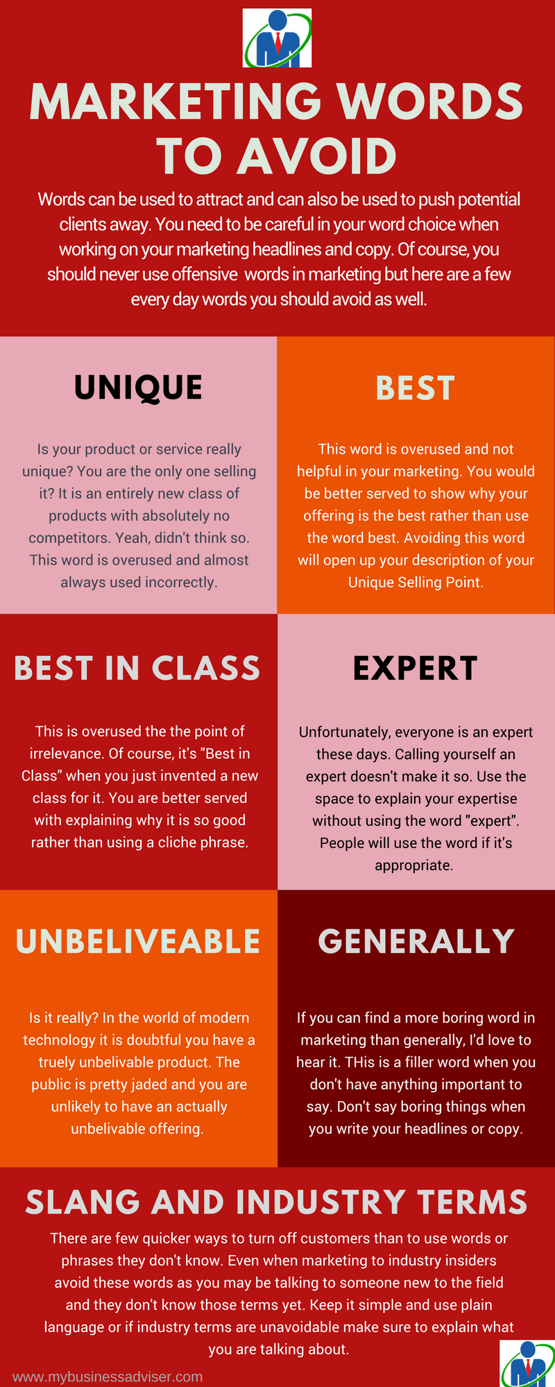 Marketing Words to Avoid.png