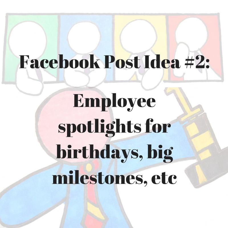 Facebook Post Idea #2_