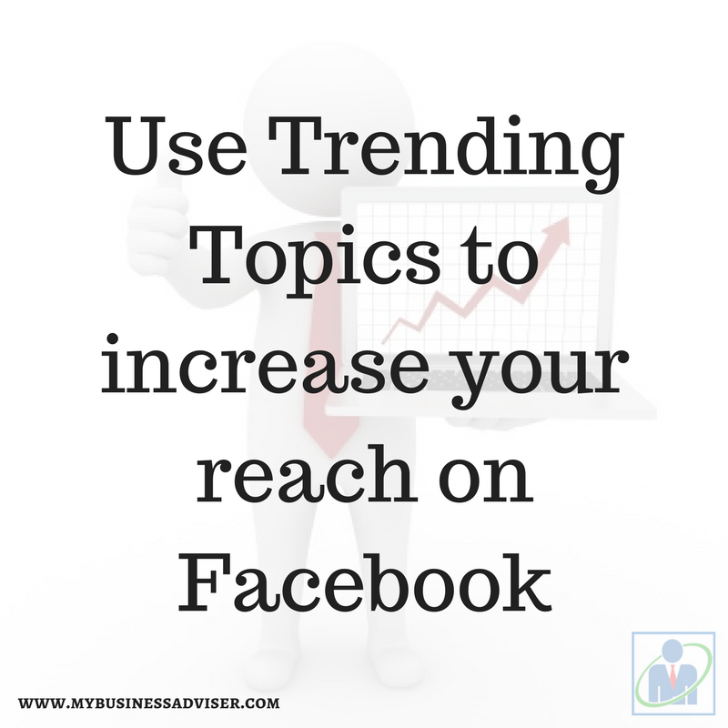 Use Trending Topics to increase your reach on Facebook (2).png