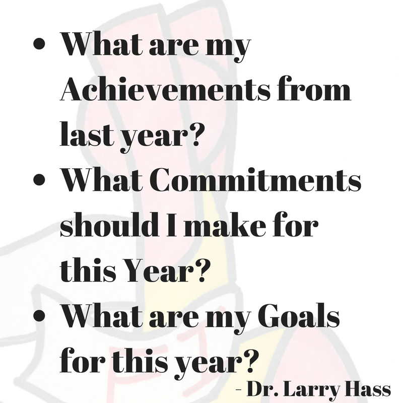 What Are my Achievments from Last Year_ What Commitments Should I make for this Year_, What are my GOALS for this year_1 (2)
